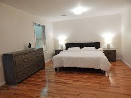 fully furnished 3 bedroom 2 bath unit 2 blocks nyc buses