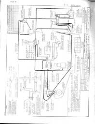 chris craft electrical diagram chris craft wiring diagram