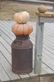 Old Milk Can Decorating Ideas 502 Best Old Milk Cans Images On Pinterest Milk Jugs Antique