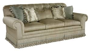 Victorian Loveseats Furniture Ej Victor
