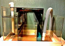 Refugium Light For Sale Aqueon Proflex Sump Skimmer Return Pump U0026 T5 Mini