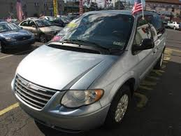 2005 chrysler town u0026 country lx for sale 795