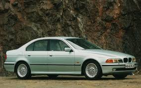 top bmw cars top gear s greatest car a bmw banger that cost 1500