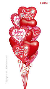 valentines baloons valentines balloons free valentines day wallpapers valentines