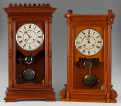 Antique Seth Thomas Mantel Clocks Seth Thomass For Sale Prices Appraisals U0026 Auctions Rochester Ny