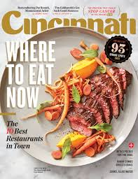 magazine cuisine collective cuisine collective magazine great credit william brinson for the