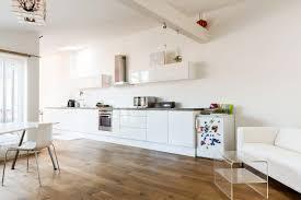 interior design berlin interior design flats houses zanzibar berlin architecture