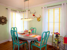 furniture archaiccomely eclectic dining table room traditional
