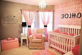 deco chambre bebe original déco deco chambre bebe originale 88 reims 22000236 salle