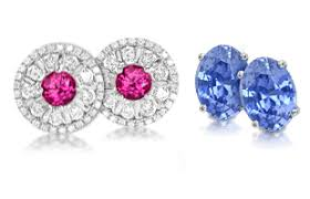 saphire rings the sapphire company sapphire rings jewelry since 1939