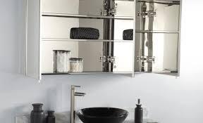 Bathroom Vanity Clearance by Cabinet Bathroom Vanities Cabinets Curious Bathroom Vanity