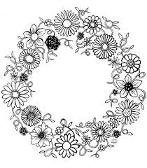 coloring pages for therapy on mandala coloring pages 18836