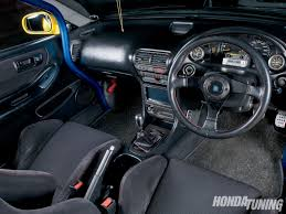 honda integra jdm honda integra type r interior wallpaper 1600x1200 11685
