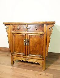 Wooden Buffet Table by 159 Best Antique Chinese Sideboard Buffet Tables Medium Cabinet