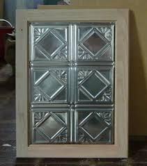 kitchen cabinet door refacing ideas best 25 cabinet refacing ideas on diy cabinet
