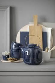 best 25 scandinavian kitchen ideas on pinterest scandinavian best 25 scandinavian kettles ideas on pinterest small wood