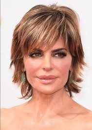 hairstyles for ova 60s halle berry short hairstyles and get ideas how to change your