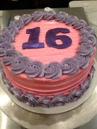 cakes u2014 kiss my cake