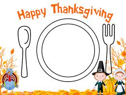 thanksgiving graphics eat drink u0026 be thankful u2013 free thanksgiving printables pizap blog