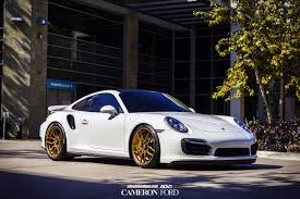 porsche stinger 2015 automotivegeneral 2017 porsche 991 carrera s by ktw tuning wallpapers