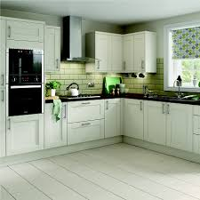 Kitchen Design Homebase Homebase Simply Hygena Southfield Ivory Kitchen Compare Com