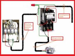 eaton 3 phase starter wiring diagram wiring diagrams