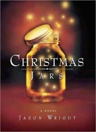 jars by jason f wright nook book ebook barnes
