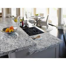 white kitchen cabinets laminate countertops formica 5 ft x 12 ft laminate sheet in white granite