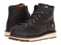 buy work boots near me zappos work industry work boots workwear and more zappos com