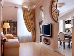 Low Cost Interior Design For Homes Low Cost Home Interior Design Ideas Houzz Design Ideas