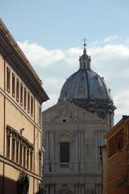 holy land tours catholic europe european travel tours religion pilgrimage holy land tours