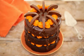 best ever chocolate and orange cake gemma u0027s bigger bolder baking