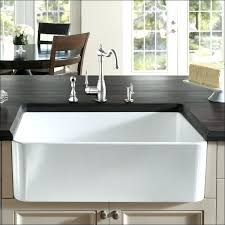 36 inch farmhouse sink 36 inch farmhouse sink white large size of depot kitchen sinks inch