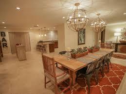 huge luxury homes luxury home in scottsdale huge backyard w pool spa u0026 guest