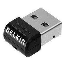 dwa 131 wireless n nano usb adapter d link uk d link dwa 131 wireless n nano usb adapter dwa 131 by d link