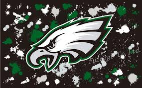 Decorative Flags Wholesale 7 99 Only Cheap Eagles Football Flags On Sale Wholesale Sports Flags