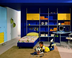 5 year old boy bedroom ideas for your homenavesinkriver hrc com