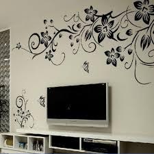 stickers pas cher chambre le plus impressionnant et magnifique stickers chambre concernant
