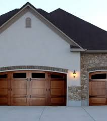cool garage doors a hot garage is not cool 6 tips to cool it down on the house