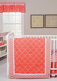 Dodger Crib Bedding by Crib Bedding Sets Belk