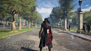 ac syndicate black friday target assassin u0027s creed syndicate ot once more unto the glitch page