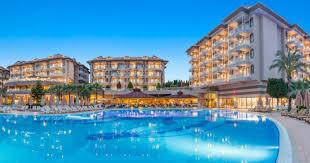 Hotels Near Six Flags Springfield Ma Springfield News Leader