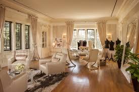 Home Design   Astonishing Different Interior Styless - Different types of interior design styles
