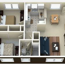 4 Bedroom Apartment by 2 Bedroom Apartments Near Me 4 Bedroom Apartments Near Me 10 Best