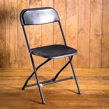 folding chair rental chicago awesome renting folding chair novoch me