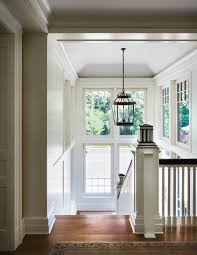 Best  New England Decor Ideas On Pinterest New England Houses - New design for home interior