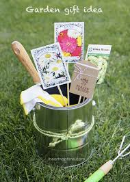 Backyard Gift Ideas Cozy Inspiration Backyard Gift Ideas Awesome Gifts For Gardeners