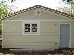 remodeling garage garage remodeling in denver barage builder denver co