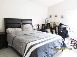 Cluster Bedroom Moors Cluster Homes 2 Bedroom Single Family House For Sale