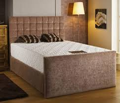 King Size Bed Cover Measurements Bed King Size Waterbed Miraculous King Size Waterbed Sheets With